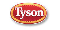 Townley_Clients_200x100_Tyson