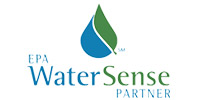 Townley_Clients_200x100_WaterSense