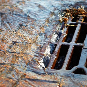 How to Know if You Need Storm Drain Installation